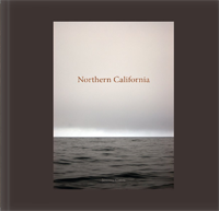 Northern California photo book